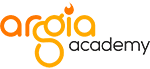 Argia Academy